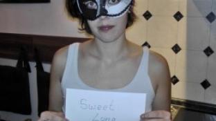 Sweet-Luna