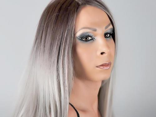 Amytranssex
