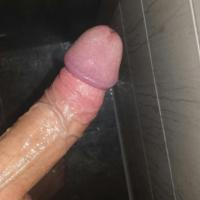 m25bln