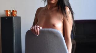 AntoniaKlein