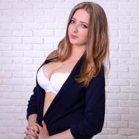 Julia4Fun