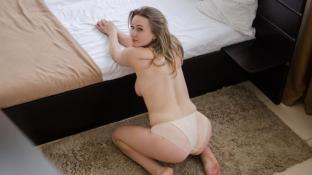 LauraLiebe
