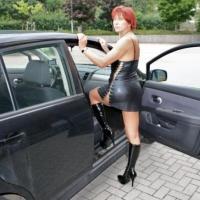 hot-lady