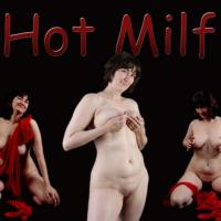 Hot_Milf