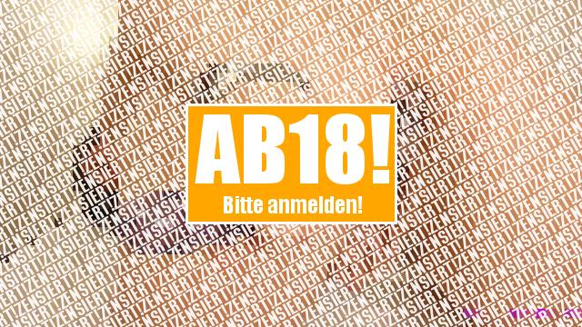 Best of! Die 26 geilsten Orgasmen!