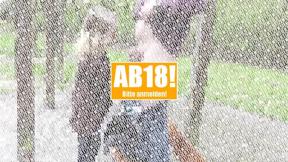 Geiler Blowjob mit Dirty Talk mit Anni-Trinity - PornMe.pm