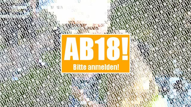 Public:Rastplatz-Nutte(24.07.12)Teil 1!