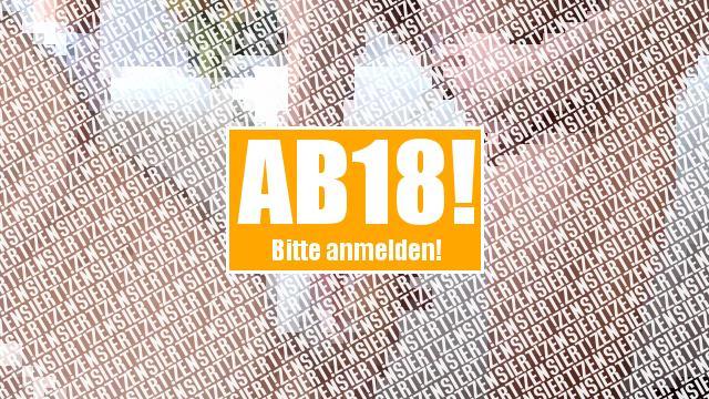 AAA - Anal - Ablecken - Angepisst