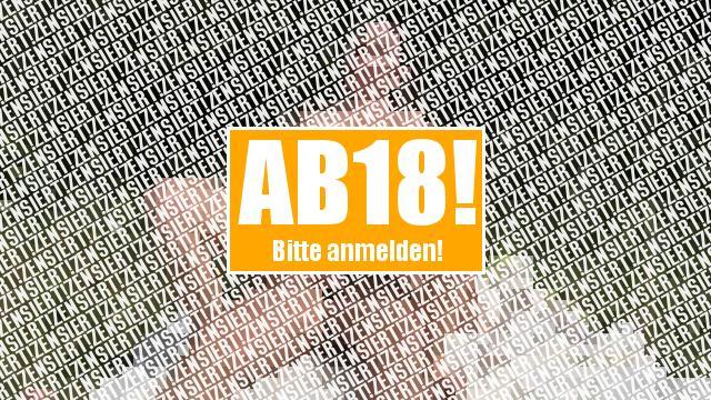 Publik Userfick 2012 im bayr. Stadtpark (AO)