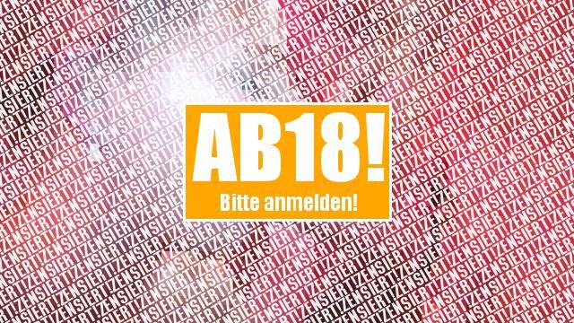 Extrem AO-GB 28.10.12 / Pornokino(No.1)