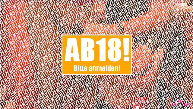 Strenge Wichsanweisung für Skl.Dieter44 & alle Nylon-/Strapsfans