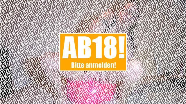 AO abgeritten...
