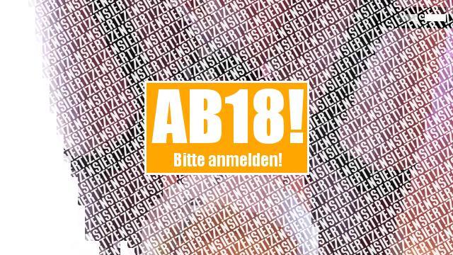 CBT - Der Extraklasse! (Wieviel Liter schaffst Du?)