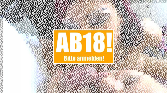 "SILVESTERKNALLER - Best of "" In die Fresse "" 2013"