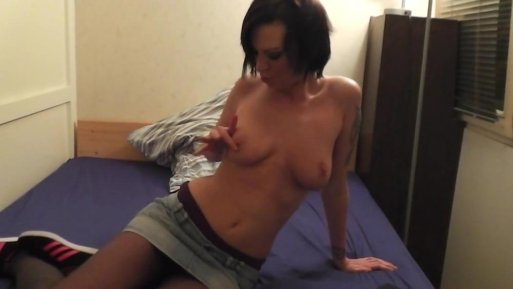 Free lesbian porn videos shaggit