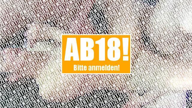 Best of Hot Milfs Gefickt und Angespritzt 2013