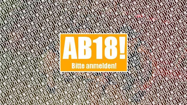 In Ketten abgewichst Part 2