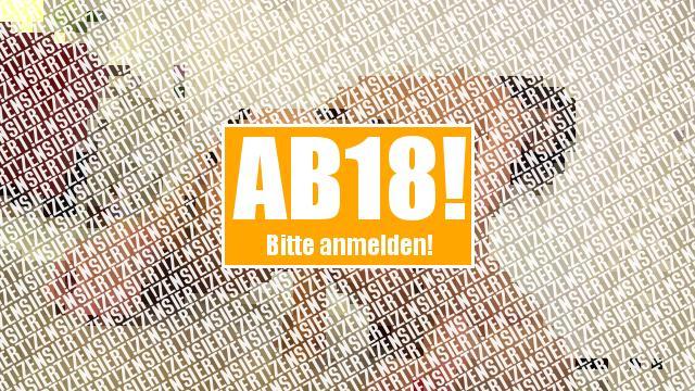 Abritt Deluxe – Ich besorg �s mir