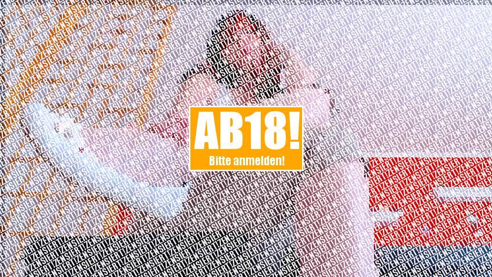 gesichtsbesamung bdsm berlin