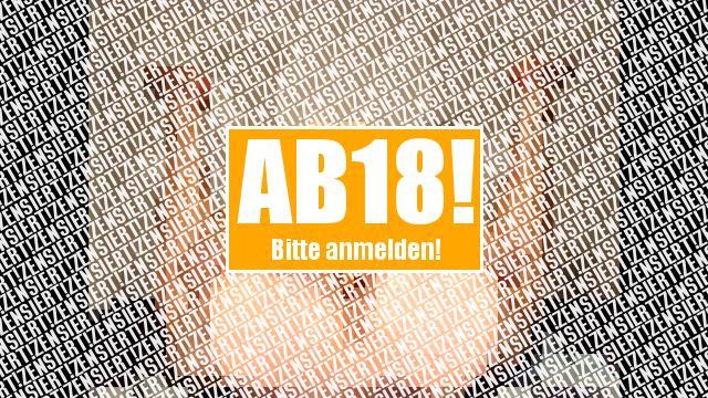 Mega Harter und Heftiger Arschfick mit 25x4cm Dildo Teil 2