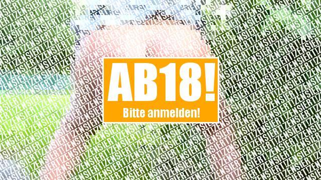 Public Autobahn Piss-Compilation! Teil 2