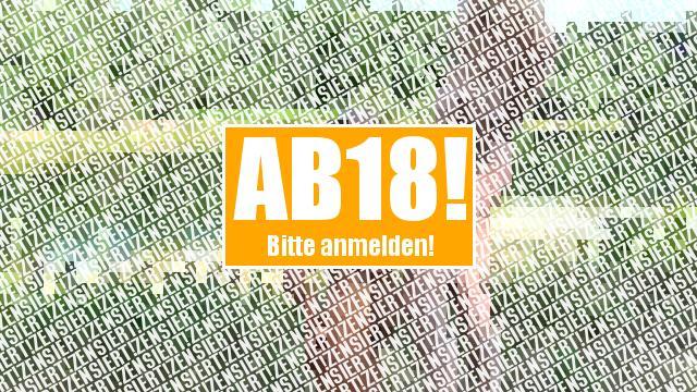 Public-Skandal am Wachendorfersee 22.07.14! Teil 1