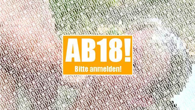 Public-Skandal am Wachendorfersee 22.07.14! Teil 2