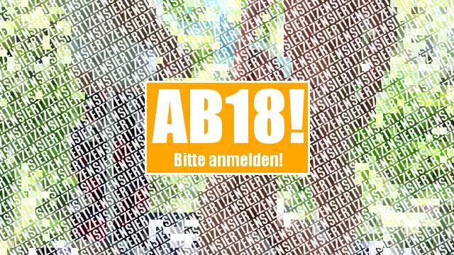 Public-Skandal am Wachendorfersee 22.07.14! Teil 6