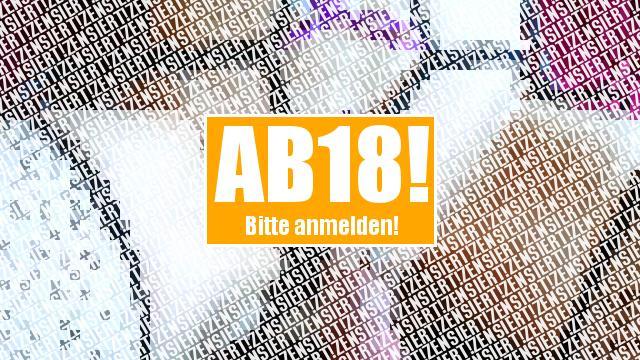Cumshot - Abspritzen –  compilation in Zeitlupe