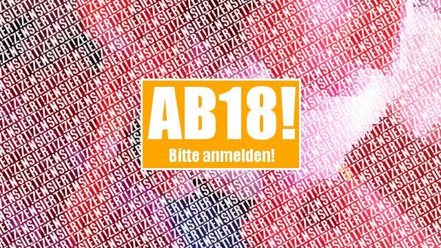 Teeniefreundin: Blas-und Wichskünste getestet!