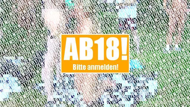 Public-Skandal am Wachendorfersee 22.07.14! Teil 7