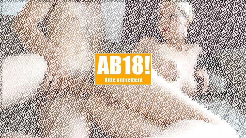 Arschfick - Schnäppchen mit Anni-Trinity - PornMe.pm