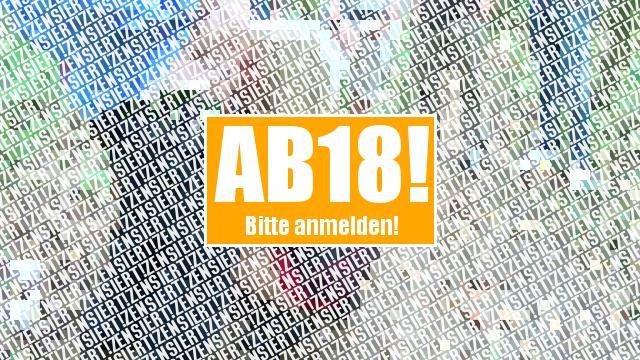 Public Rastplatz-Aktion 18.09.14!Teil 1