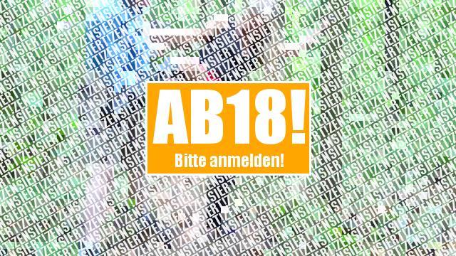 Public abgepisst vor LKW-Fahrern!Rastplatz-Aktion 18.09.14