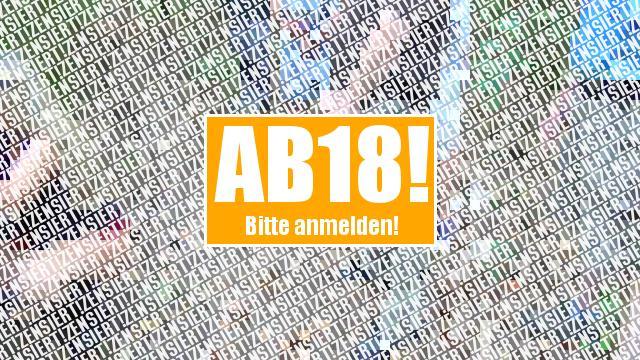 Public Rastplatz-Aktion 18.09.14!Teil 3