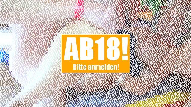 AO Rudelbumsen mit Massenbesamung!Fickbock 1