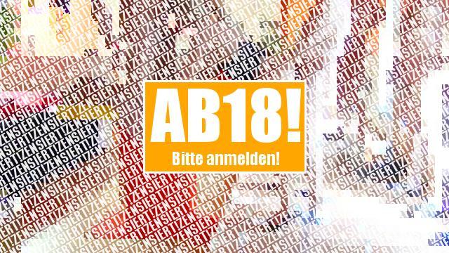AO Rudelbumsen mit Massenbesamung!Fickbock 2