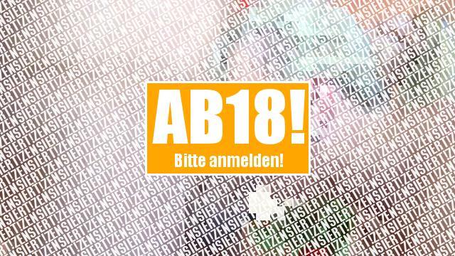 AO Rudelbumsen mit Massenbesamung!Fickbock 3