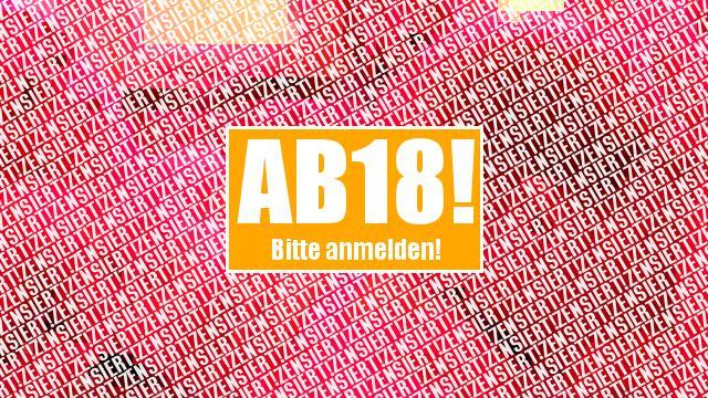 Adrienne Kiss - Naturgeil!