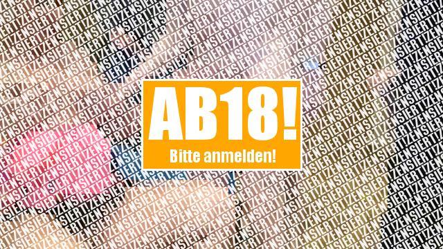 Public Sperma- und Piss-Orgie! 12.12.14,Teil 1