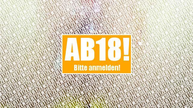 Best of Aufgebohrte Rosetten, 2014!