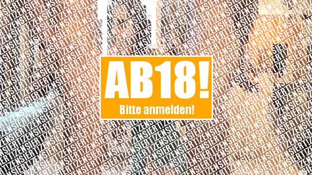 Die GEILSTEN Sandwich - 3er + 4er! Compilation!