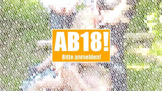 Public AO-Fick Rastplatz Compilation!