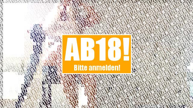 Meine Strumpfhose aus Amsterdam