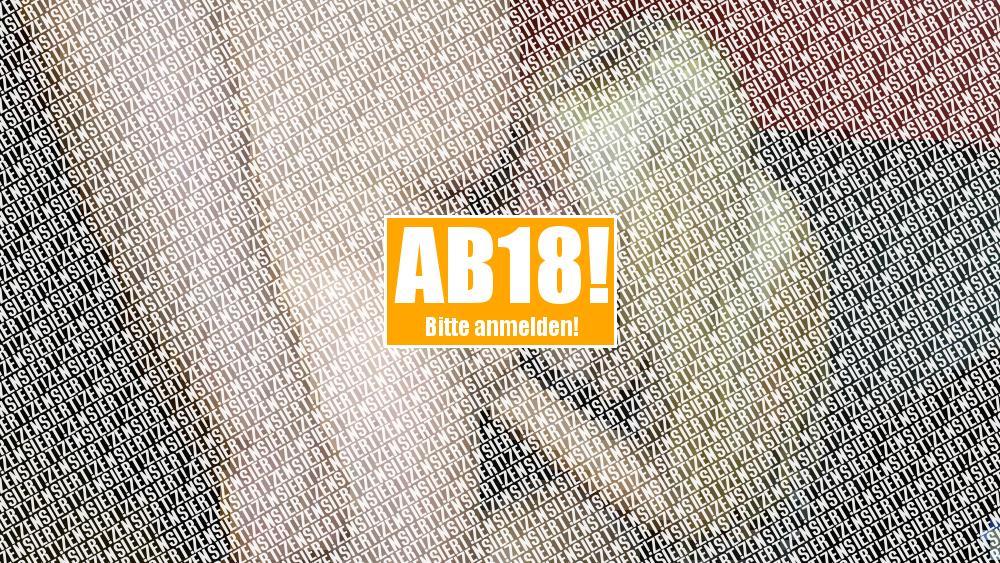 Amateur-Koitus Mit Kondom Und In Nahaufnahme