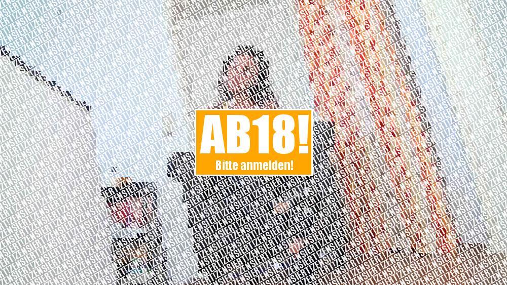 Wichsanleitung - CBT mit Andrea18 - PornMe.pm
