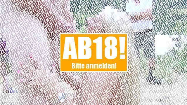 Public Skandal, 02.07.15,Wachendorfersee Teil 2,Pisse schlucken!