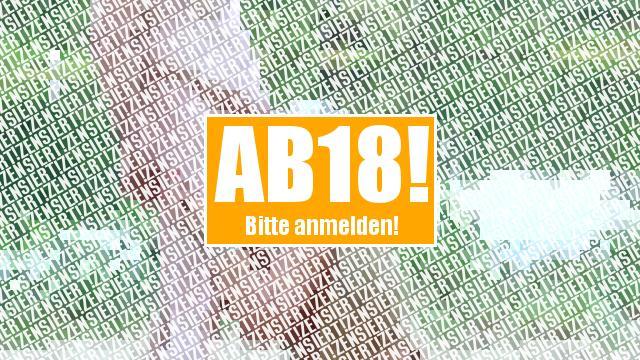 Krasse Öffentliche Maulbesamung am Badesee!Public Skandal 02.07.15!