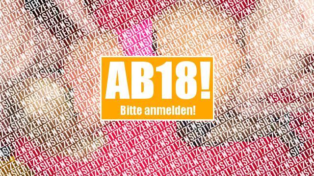 Echter AO-SpermaBang vom 26.09.15! Teil 2 (Full HD)