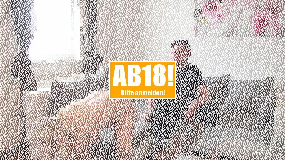 Livetreffen Blasen Arschfotze mit Alexas18 - PornMe.pm